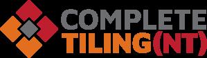 Complete Tiling NT